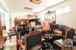 Título do anúncio: Casa à venda com 4 dormitórios em São lucas, Belo horizonte cod:337317
