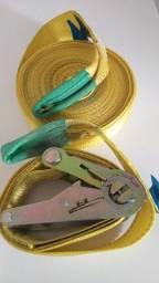 corda slackline