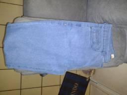 Calça jeans Janajour tam: 40
