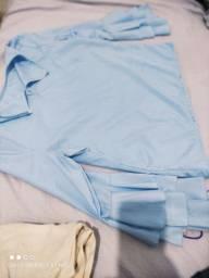 Camisa G 42