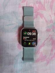 Apple watch série 4 44mmm