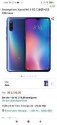 Xiaomi 9