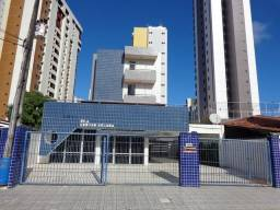 Apartamento para alugar com 3 dormitórios em Tambaú, João pessoa cod:18536