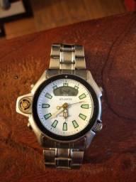 Relógio Atlantis  dive