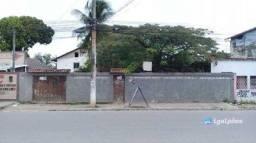 Área com 1.500 m² em Avenida Comercial, Caixa Dágua, Olinda - PE