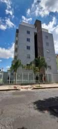 Apartamento - Castelo - Belo Horizonte - R$ 576.400,00