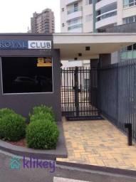 Apartamento para alugar com 4 dormitórios em Ecoville, Curitiba cod:239953