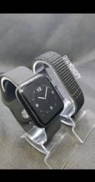 Smartwatch Relógio Inteligente P70 Ios Android