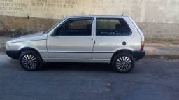 Fiat uno mille fire 2003