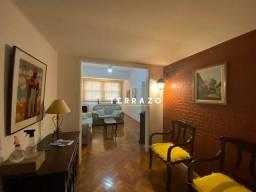 Apartamento à venda, 73 m² por R$ 890.000,00 - Copacabana - Rio de Janeiro/RJ
