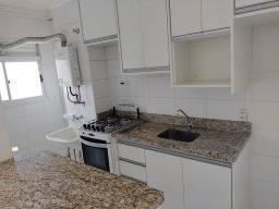 Apartamento com 2 dormitórios à venda, 44 m² por R$ 250.000,00 - Jardim Ema - Guarulhos/SP