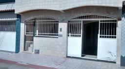 Título do anúncio: L- Casa a venda em Cocal/ViLa Velha *