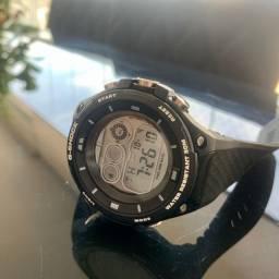 Relógio digital aprova d'água G-Shock