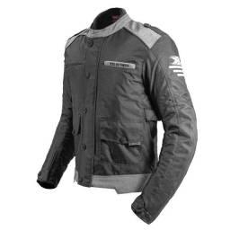 Título do anúncio: jaqueta texx impermeável defender entregamos em todo rio