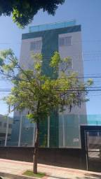 Área privativa à venda, 3 quartos, 1 suíte, 2 vagas, Barreiro - Belo Horizonte/MG