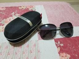 Óculos de Sol importado Novo