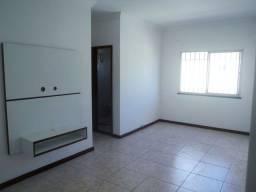 Vendo excelente apartamento na Enéas Pinheiro próximo a UEPA