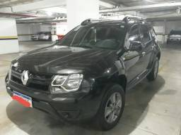RENAULT / DUSTER A 1.6 CVT