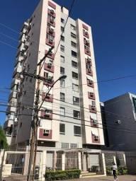 Apartamento para aluguel, 2 quartos, 1 vaga, CIDADE BAIXA - Porto Alegre/RS