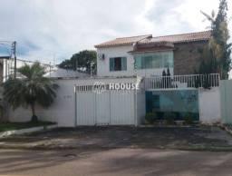 Casa á Venda Morada do Sol