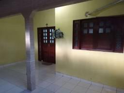 Vende-se casa ilha de Santa Rita Marechal Deodoro