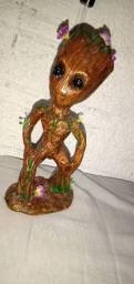 Boneco Groot (guardiões da galáxia)