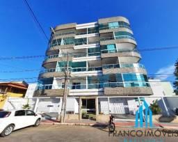 02 quartos com área externa, lazer completo na Praia do Morro Guarapari ES