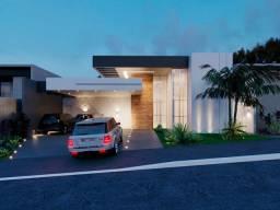 Casa no Condomínio Residencial Alvim - São Pedro
