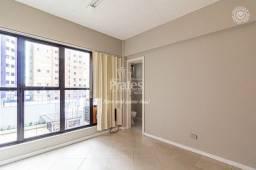 Escritório para alugar em Batel, Curitiba cod:9319