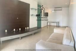 Alugo ou Vendo Santa Clara Viera Alves/Apart 90m2 03 Qts Semi Mobiliado