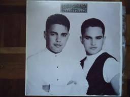 LP Zezé Di Camargo e Luciano