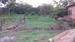 Ágio de terreno