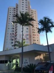 Apartamento para alugar com 3 dormitórios em Jardim aclimacao, Maringa cod:04956.001