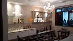 Excelente Casa em Condomínio 3 quartos Lagoa Redonda (Venda)