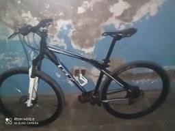 Bike filé