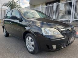 Corsa hatch Premium 1.4 manual 2008
