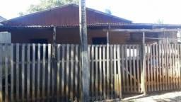 Casa em Quinari