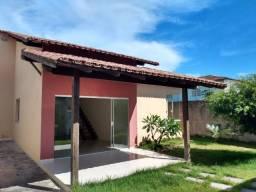 Linda Casa, nova, apenas R$ 590.000 mil, Moradado Sol - Vila Velha - ES