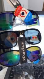 Òculos polarizado