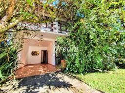 Casa com 3 dormitórios à venda, 79 m² por R$ 450.000 - Alto - Teresópolis/RJ