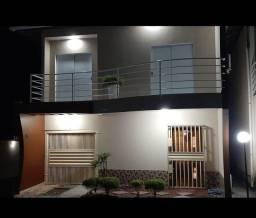 Casa em Pojuca, 3 quartos