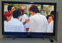 TV LG 42 Polegadas Led Digital
