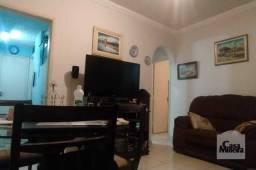 Título do anúncio: Apartamento à venda com 2 dormitórios em Centro, Belo horizonte cod:333337