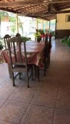 Vendo pousada em Salinópolis - Pará