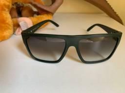 Oculos de sol masculino chilli beans original