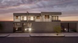 Casa 3 Suites, 4 Vagas Bairro Itapoa