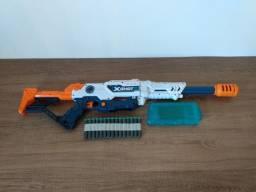 Arma Nerf