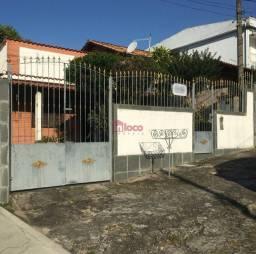 Casa Campo Grande