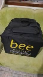 Mochila/Bag entregador