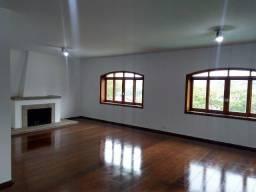 Casa para Locação - Jardim Leonor/Morumbi